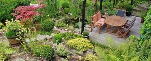 terrace-435083_640(1)