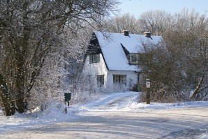 winter-203433_640